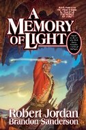 A_Memory_of_Light