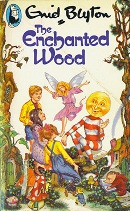 the-enchanted-wood
