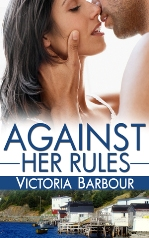 Against Her Rules
