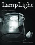 lamplight-thumb