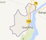 orchcha-map
