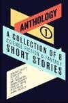 anthology-NovelFox