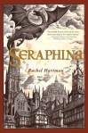 Seraphina_book_cover