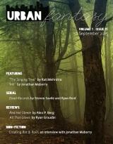 Urban-Fantasy-cover