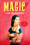 magic-for-beginners