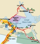 yellowknife-map
