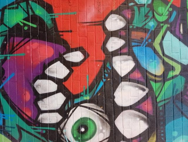 mural12