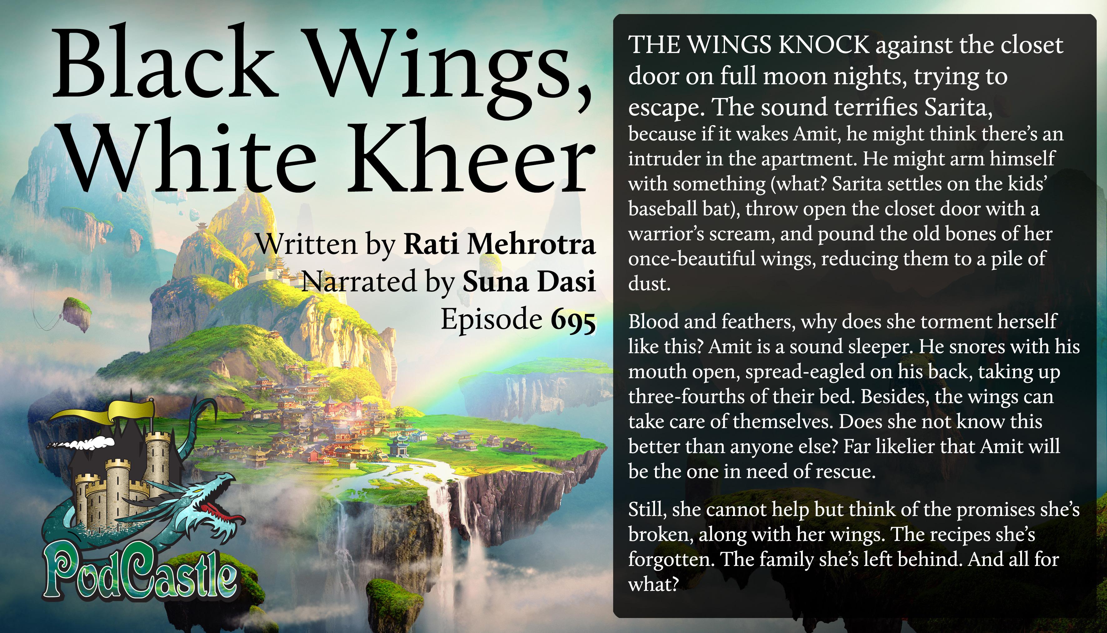 Blackwings-whitekheer